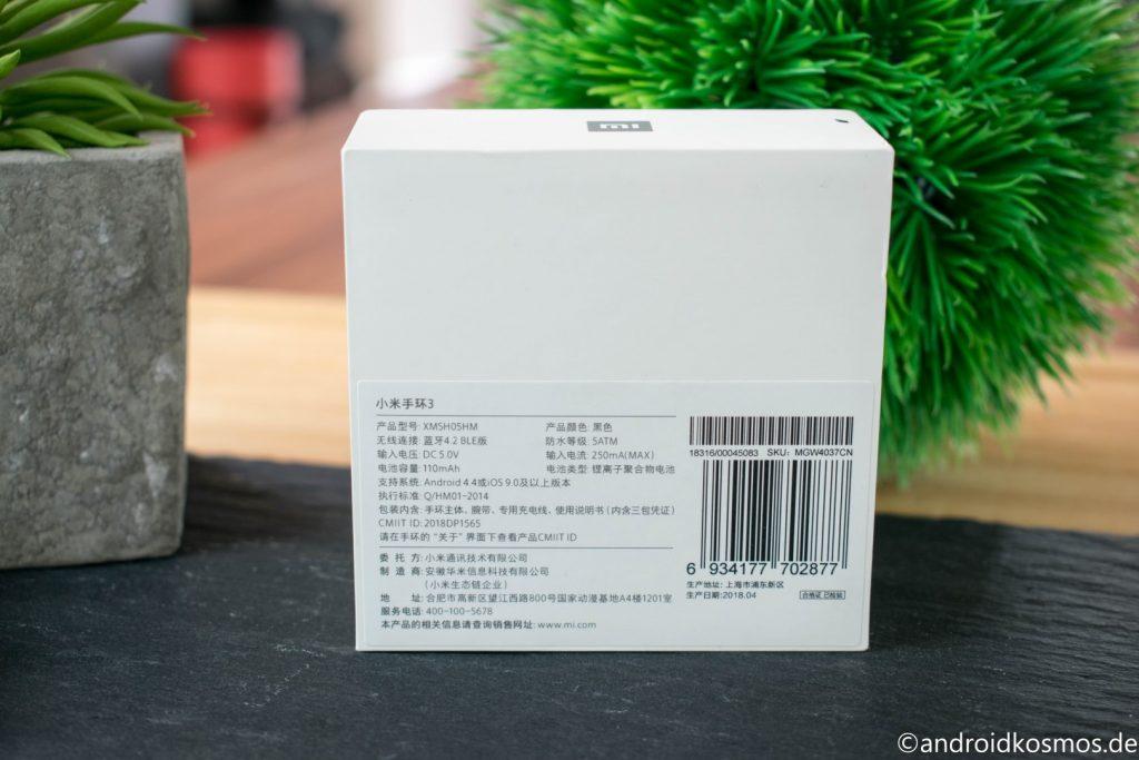 Androidkosmos.de Xiaomi Mi Band 3 3161 1024x683
