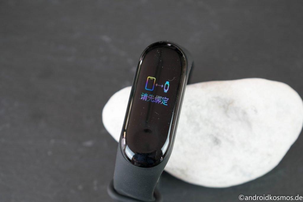 Androidkosmos.de Xiaomi Mi Band 3 3173 1024x683