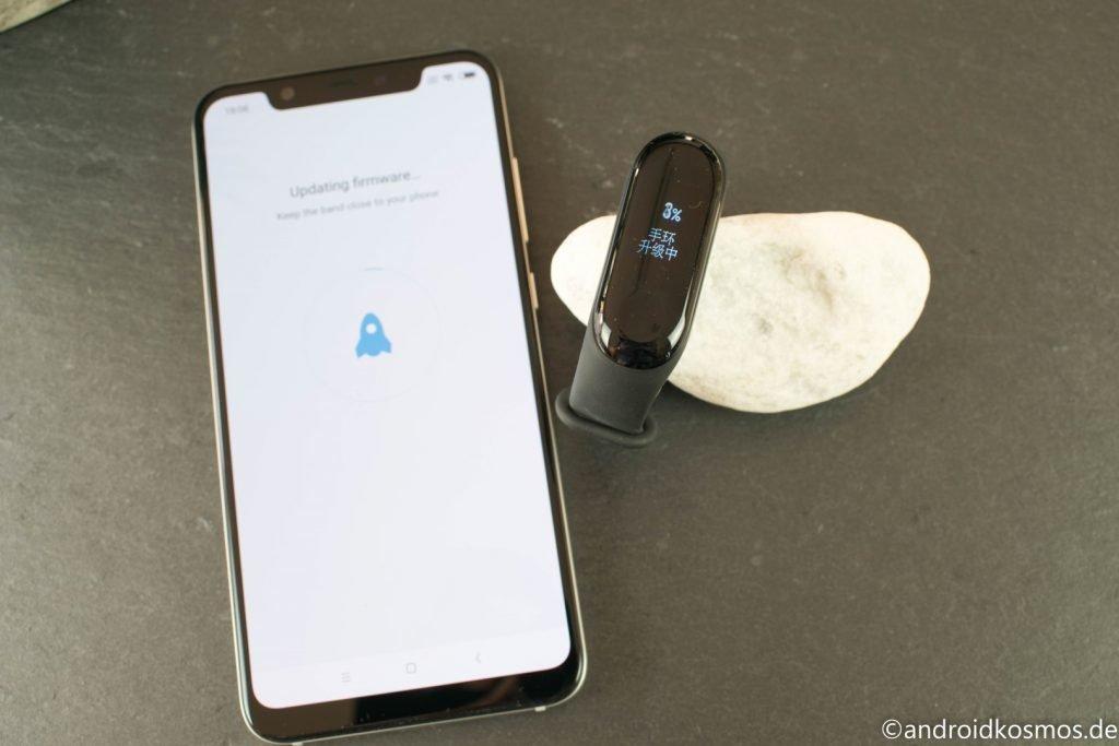 Androidkosmos.de Xiaomi Mi Band 3 3177 1024x683
