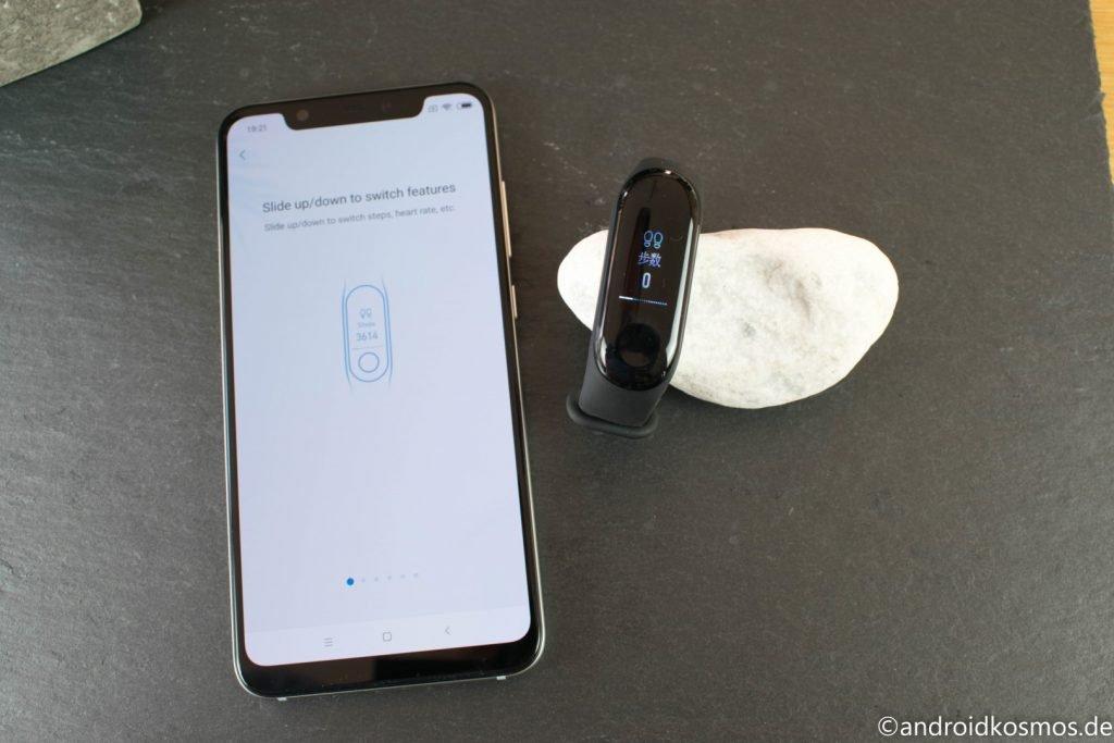 Androidkosmos.de Xiaomi Mi Band 3 3181 1024x683
