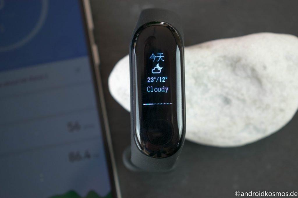 Androidkosmos.de Xiaomi Mi Band 3 3196 1024x683