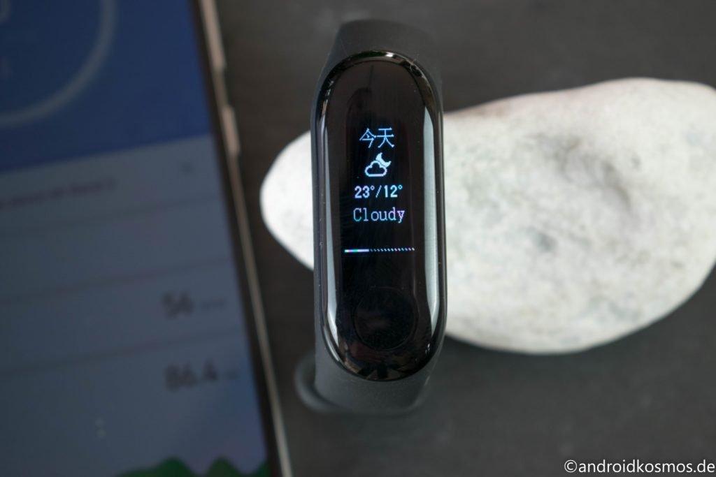Androidkosmos.de Xiaomi Mi Band 3 3197 1024x683