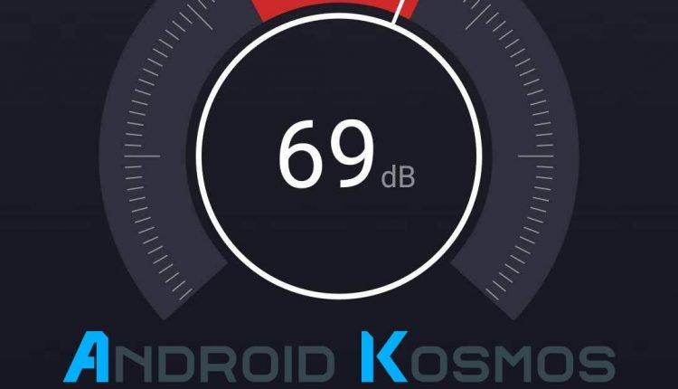 S80628 07335039 750x430
