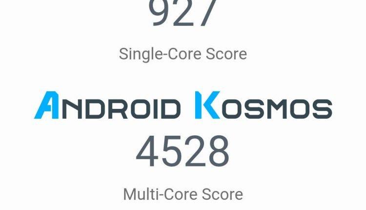S80628 09531576 750x430