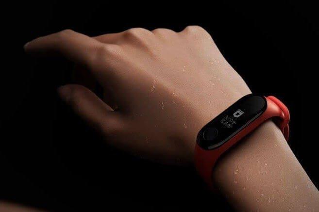 Xiaomi Mi Band 3 1527766242 1 0