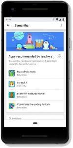 familylink apps 2x 148x300
