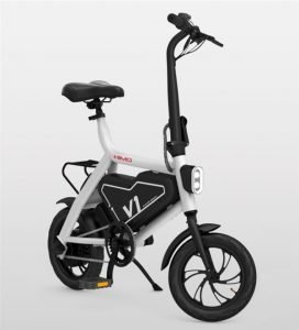 xiaomi himo electric bicycle 272x300