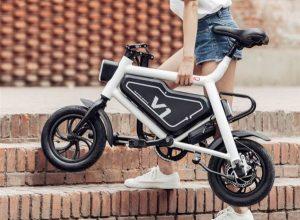 xiaomi himo electric bicycle c e1529336300986 300x220