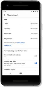 youtube timewatched 2x 148x300