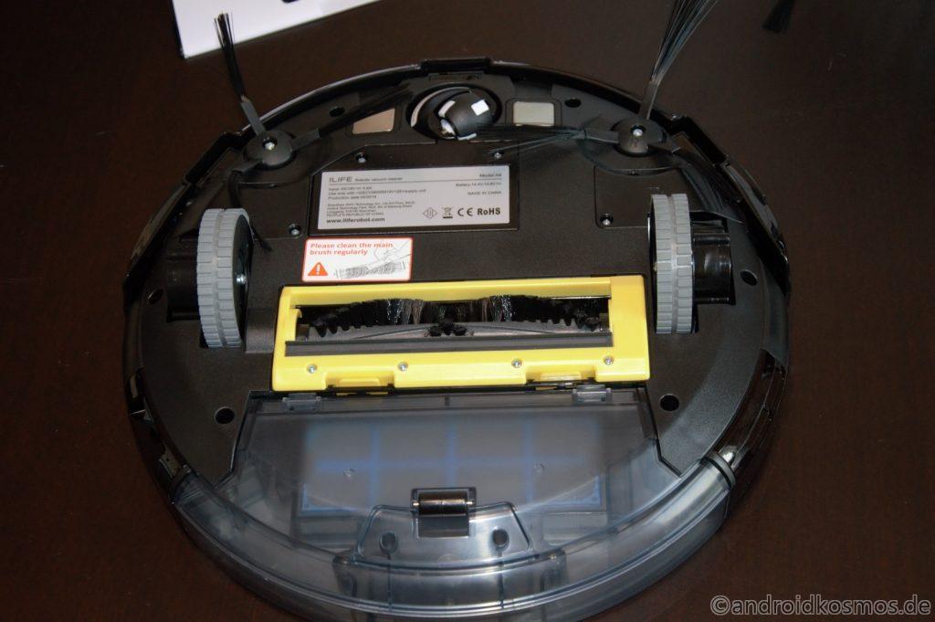 DSC 9364 Large 1024x681