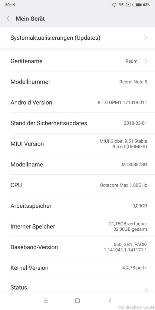 Screenshot 2018 06 23 20 19 39 276 com.android.settings 512x1024