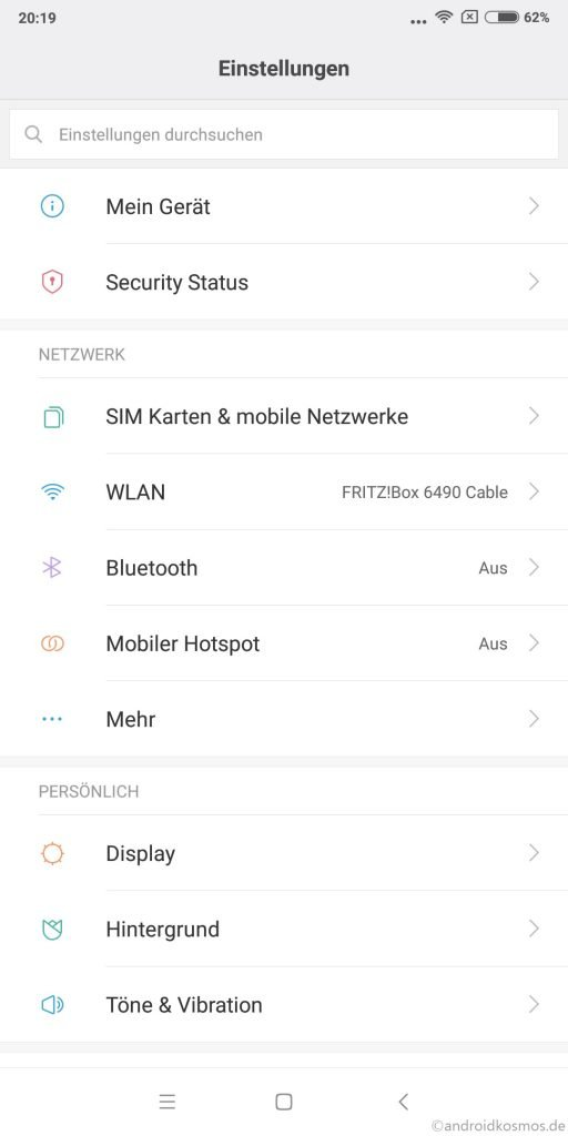 Screenshot 2018 06 23 20 19 48 827 com.android.settings 512x1024