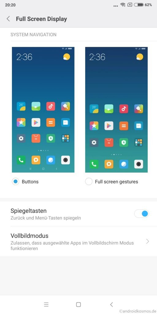 Screenshot 2018 06 23 20 20 04 782 com.android.settings 512x1024