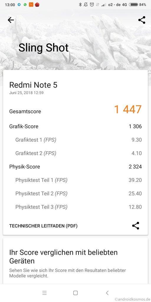Screenshot 2018 06 25 13 00 12 887 com.futuremark.dmandroid.application 512x1024