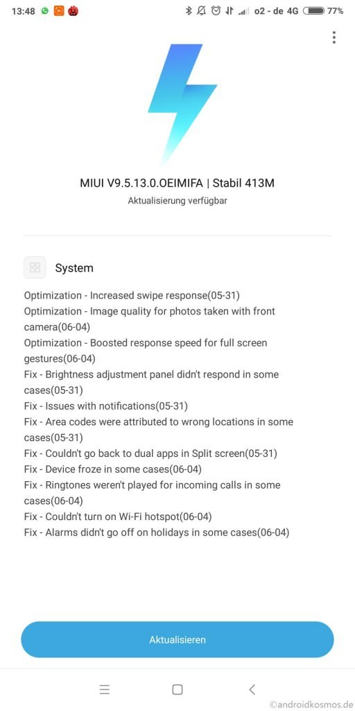 Screenshot 2018 06 25 13 48 21 139 com.android.updater 512x1024