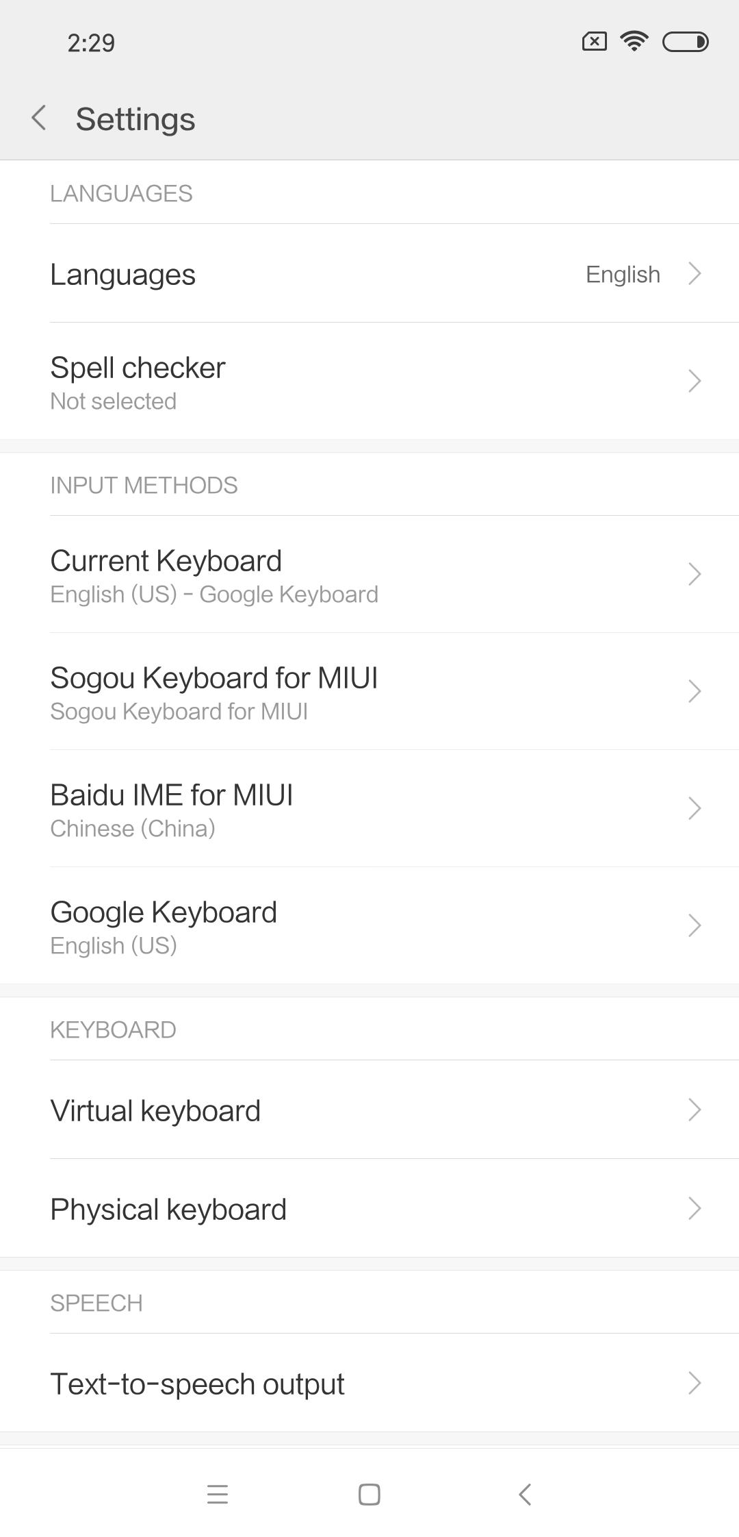 Screenshot 2018 07 06 02 29 22 176 com.android.settings