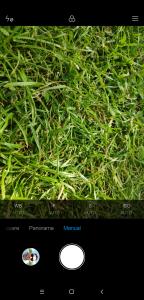 Screenshot 2018 07 07 22 38 42 103 com.android.camera 144x300