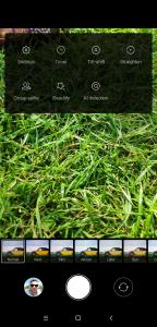 Screenshot 2018 07 07 22 39 09 439 com.android.camera 144x300