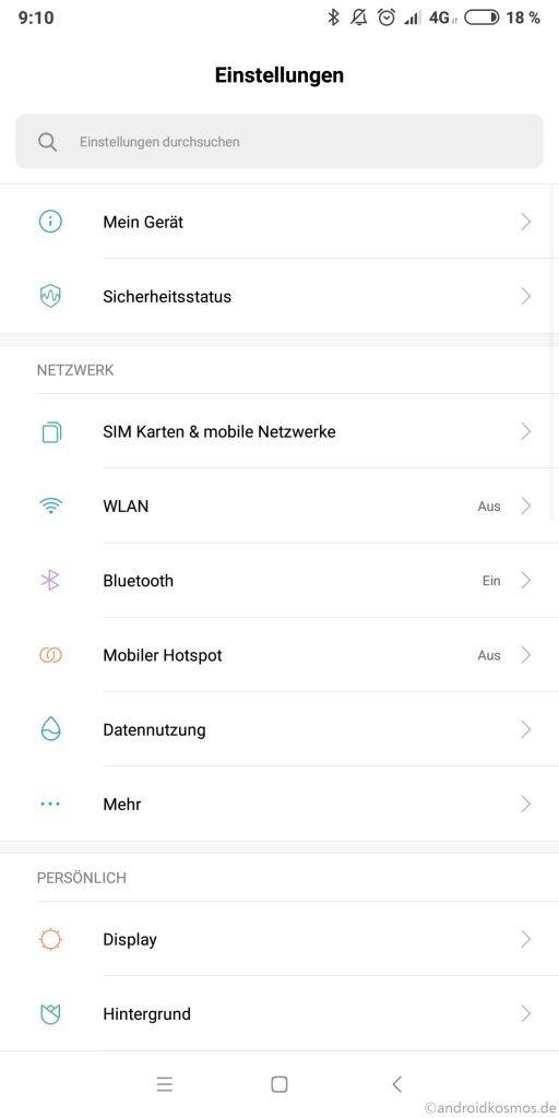 Screenshot 2018 07 10 09 10 53 565 com.android.settings 512x1024