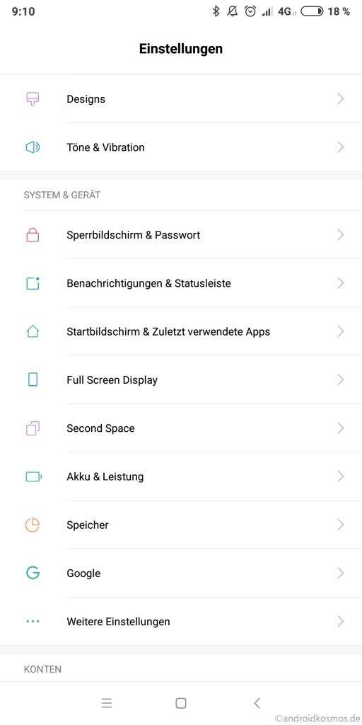 Screenshot 2018 07 10 09 10 59 649 com.android.settings 512x1024