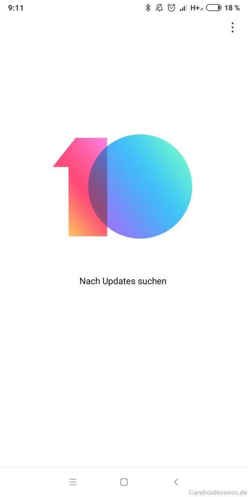 Screenshot 2018 07 10 09 11 17 523 com.android.updater 512x1024