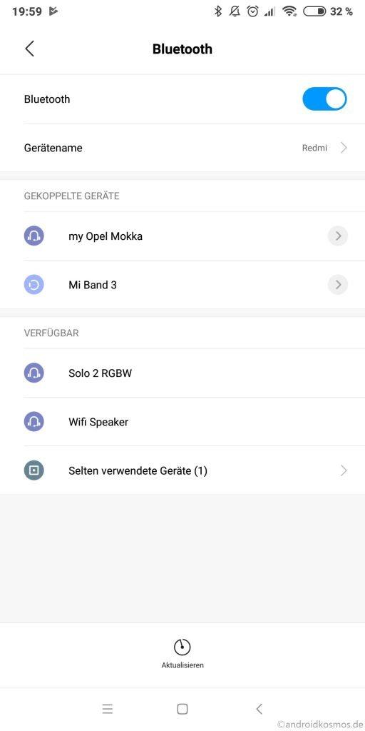 Screenshot 2018 07 20 19 59 07 040 com.android.settings 512x1024