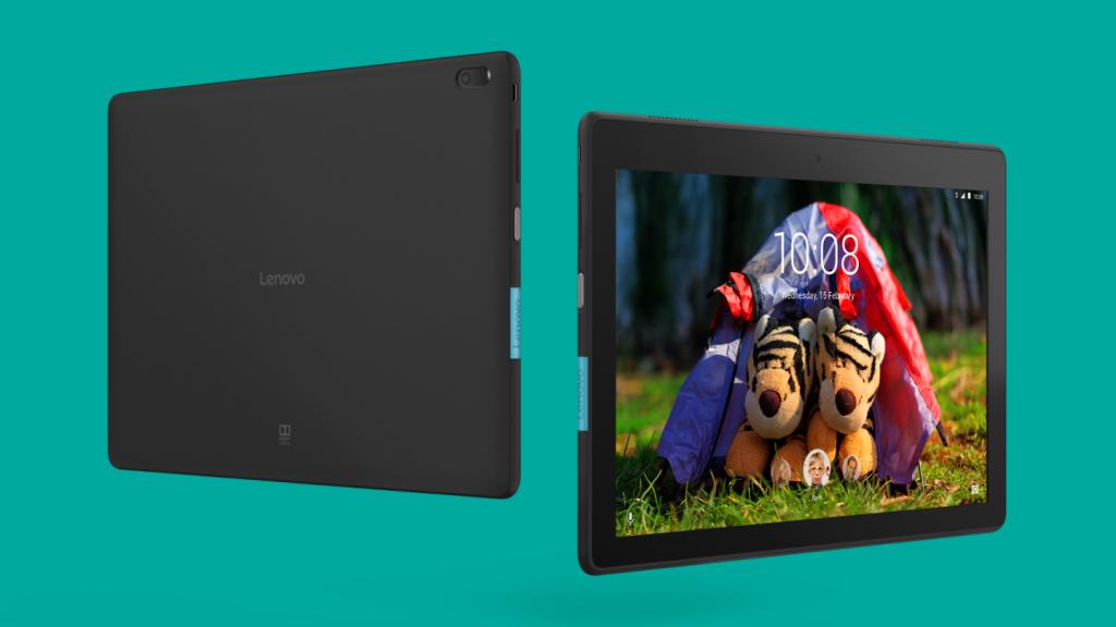 AndroidKosmos Lenovo Tab E10 1024x576