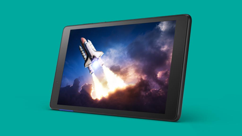 AndroidKosmos Lenovo Tab E8 1024x576