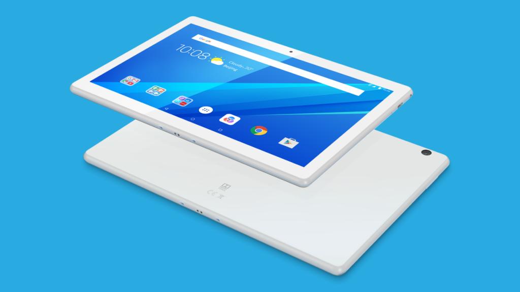 AndroidKosmos Lenovo Tab M10 1024x576