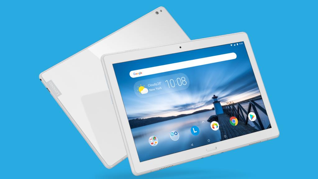 AndroidKosmos Lenovo Tab P10 1024x576