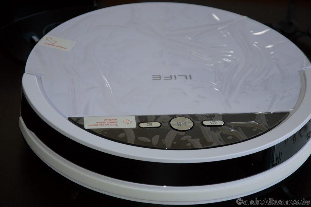 DSC 9446 Large 1024x681