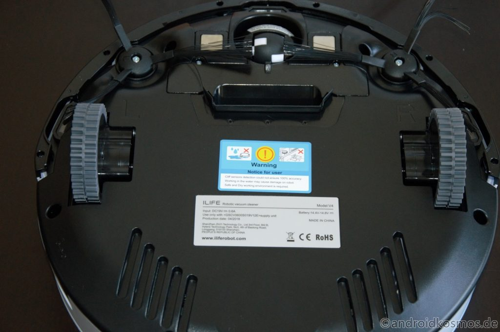 DSC 9454 Large 1024x681