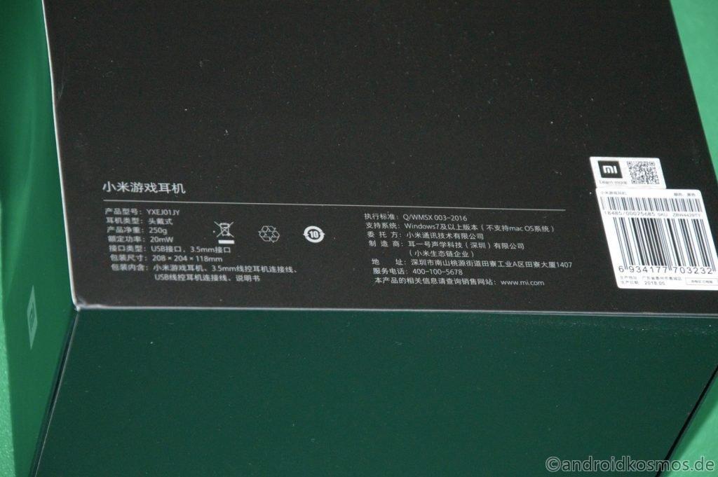 DSC 9575 Large 1024x681