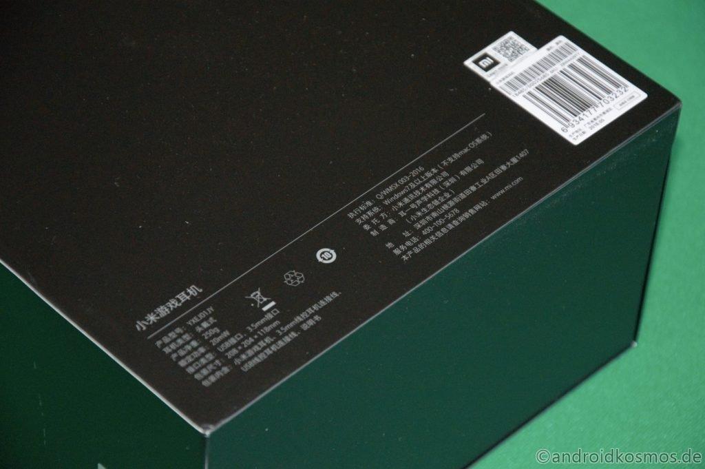 DSC 9576 Large 1024x681