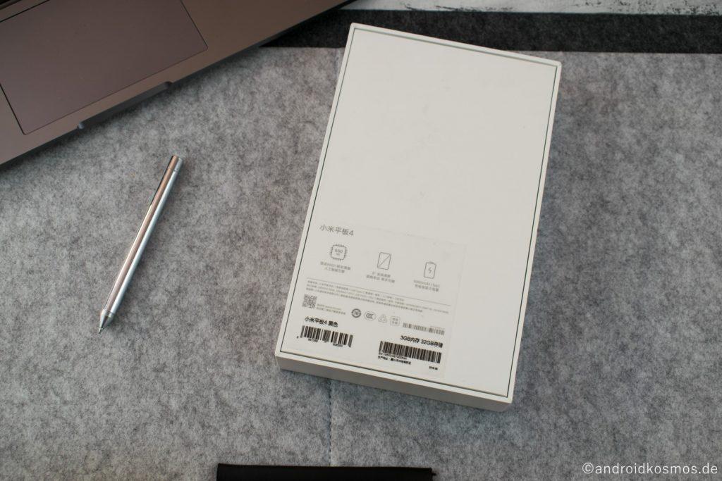 Mi Pad 4 AndroidKosmos.de 3575 1024x683