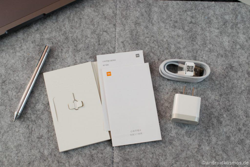 Mi Pad 4 AndroidKosmos.de 3576 1024x683
