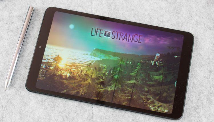 Mi Pad 4 AndroidKosmos.de 3600 750x430