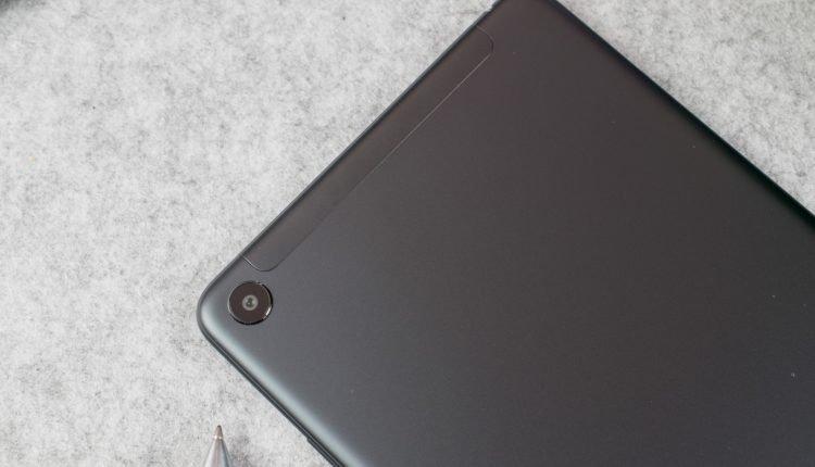 Mi Pad 4 AndroidKosmos.de 3619 750x430