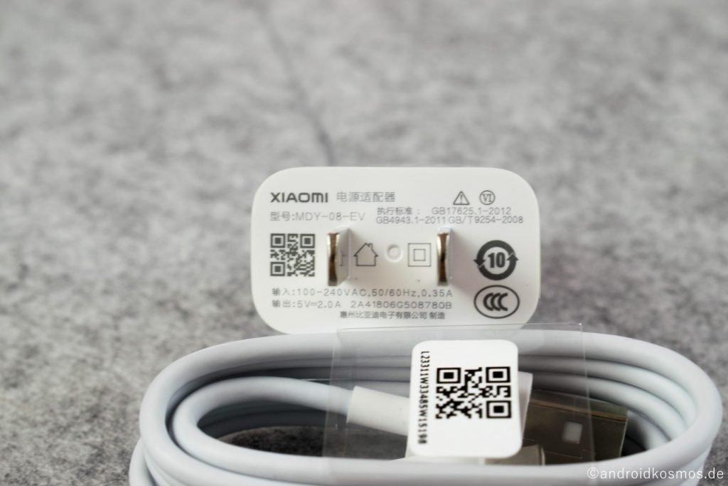 Mi Pad 4 AndroidKosmos.de 3625 1024x683