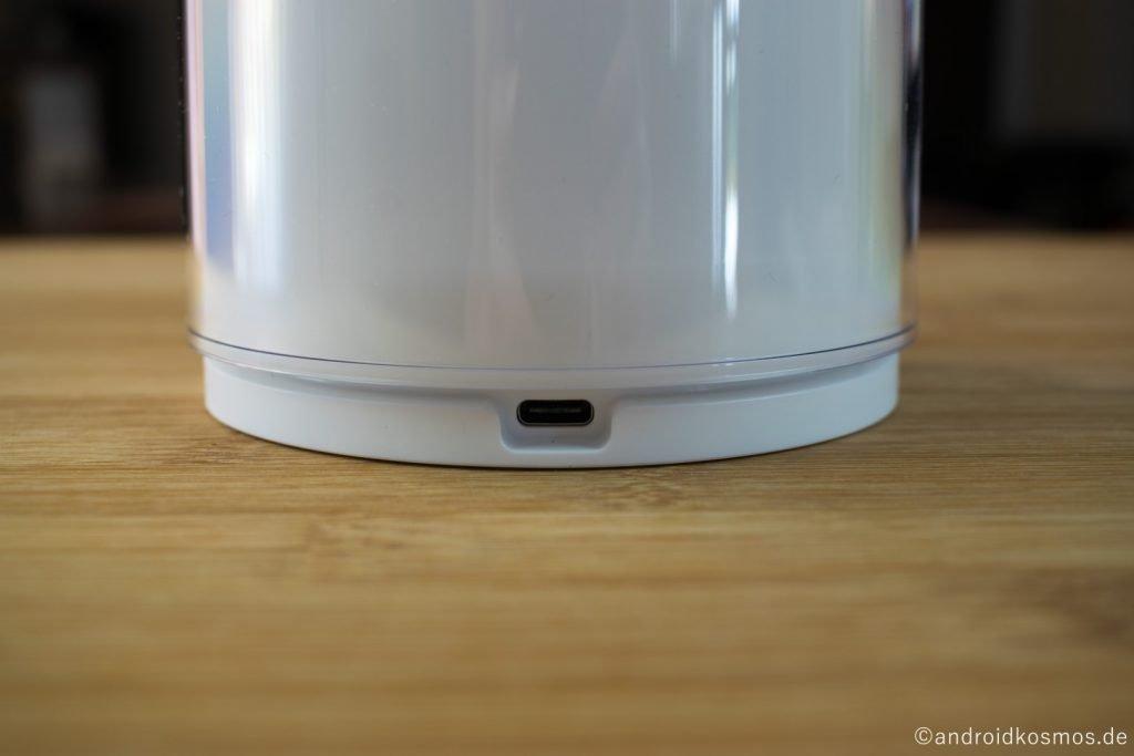 Philips Zhirui AndroidKosmos.de 3638 1024x683