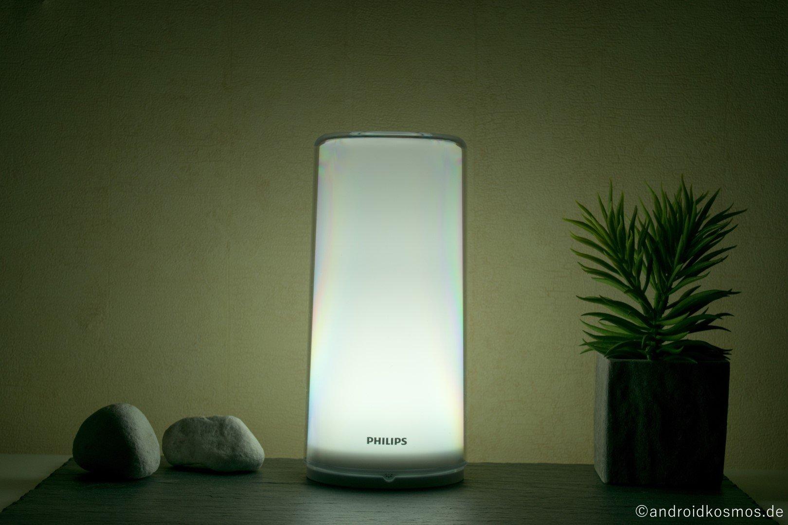 Philips Zhirui AndroidKosmos.de 3662