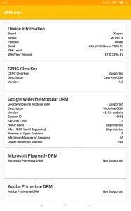 Screenshot 2018 07 31 02 36 25 503 com.androidfung.drminfo 187x300