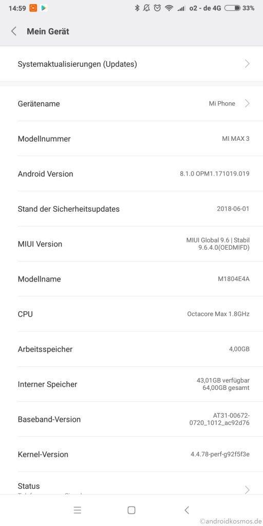 Screenshot 2018 08 01 14 59 24 853 com.android.settings 512x1024