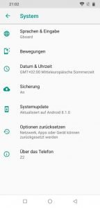 Screenshot 20180713 210241 144x300