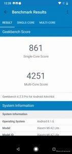Screenshot 20180827 122834 142x300