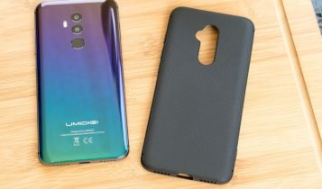 UmiDigi Z2 AndroidKosmos.de 3517 357x210