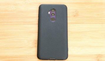 UmiDigi Z2 AndroidKosmos.de 3518 357x210