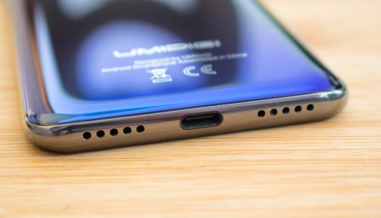 UmiDigi Z2 AndroidKosmos.de 3545 750x430