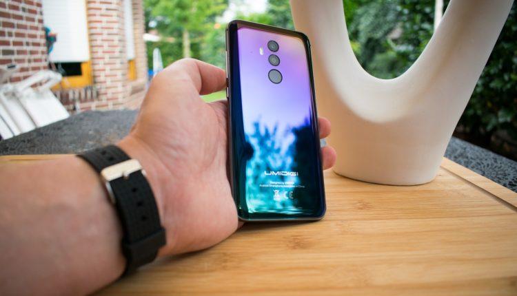 UmiDigi Z2 AndroidKosmos.de 3551 750x430