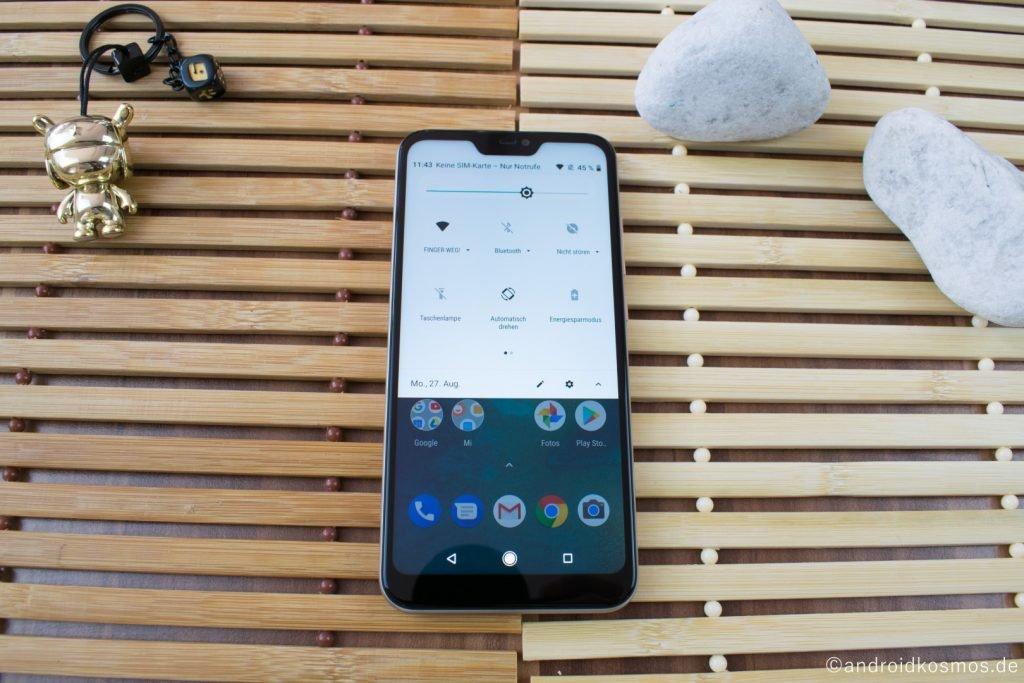 Xiaomi Mi A2 Lite AndroidKosmos.de 3801 1024x683